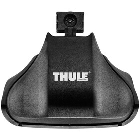 Thule Smart Rack 785 Barre de toit pour voiture 127cm